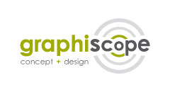 graphiscope
